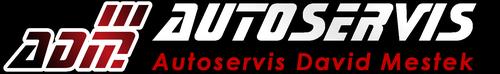 <h1>Autoservis, Pneuservis David</h1>