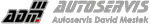 autoservis-david-logo